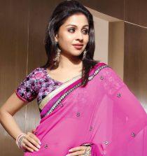 Manasi Salvi Actress