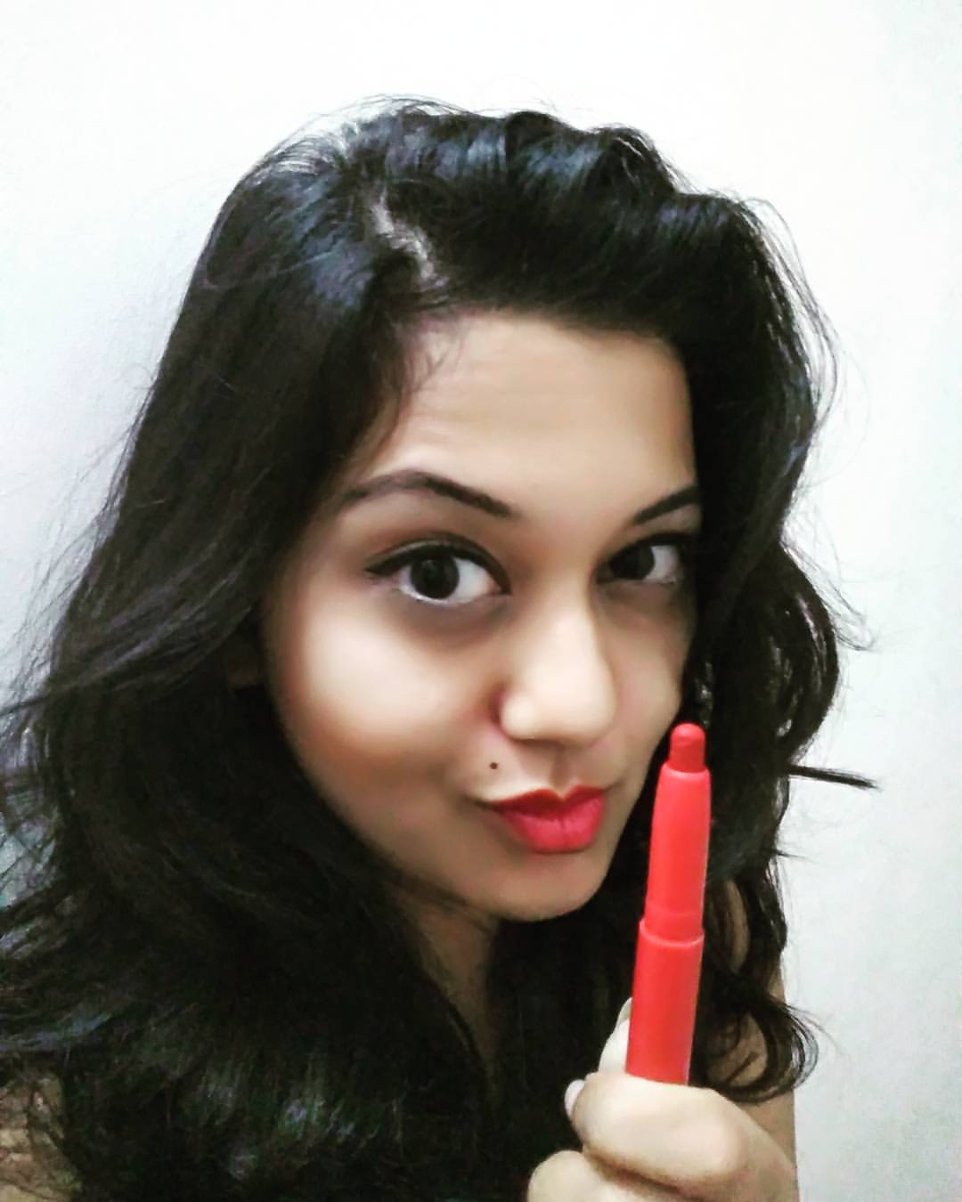 Ketaki Chitale Indian Hindi, Marathi TV and Film Actress