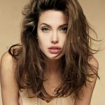 Angelina Jolie Bio, Height, Affairs, Net Worth, Boyfriend and Facts