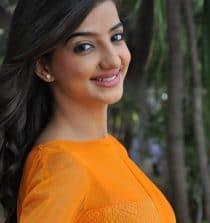 Loveleen Kaur Sasan Actress, Television actress