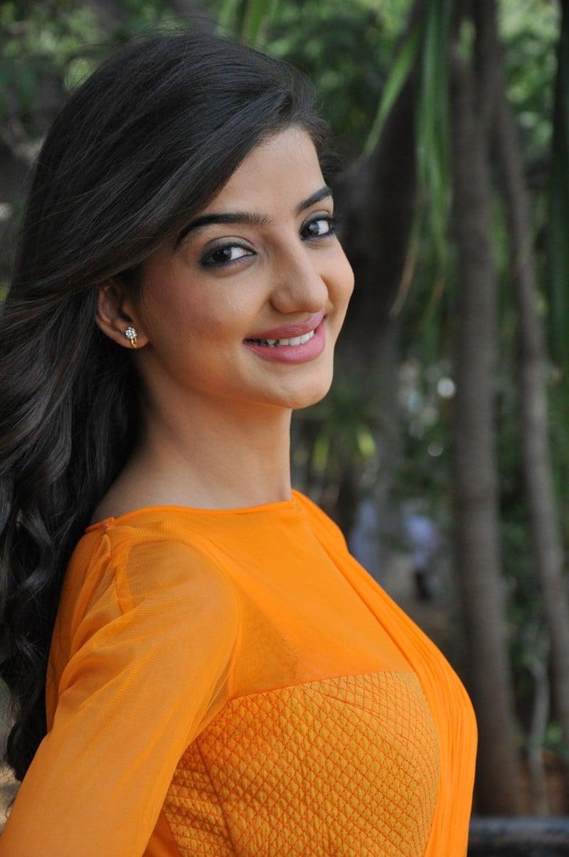 Loveleen Kaur Sasan Indian Actress, Television actress
