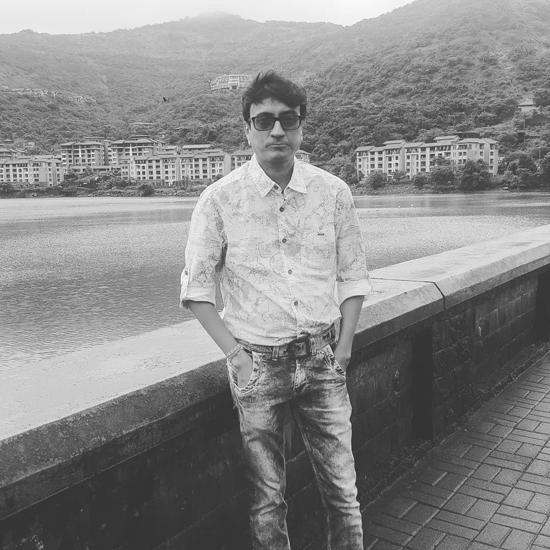 Amit Bhatt Height, Bio, Age, Net worth, Family, Wife, Facts