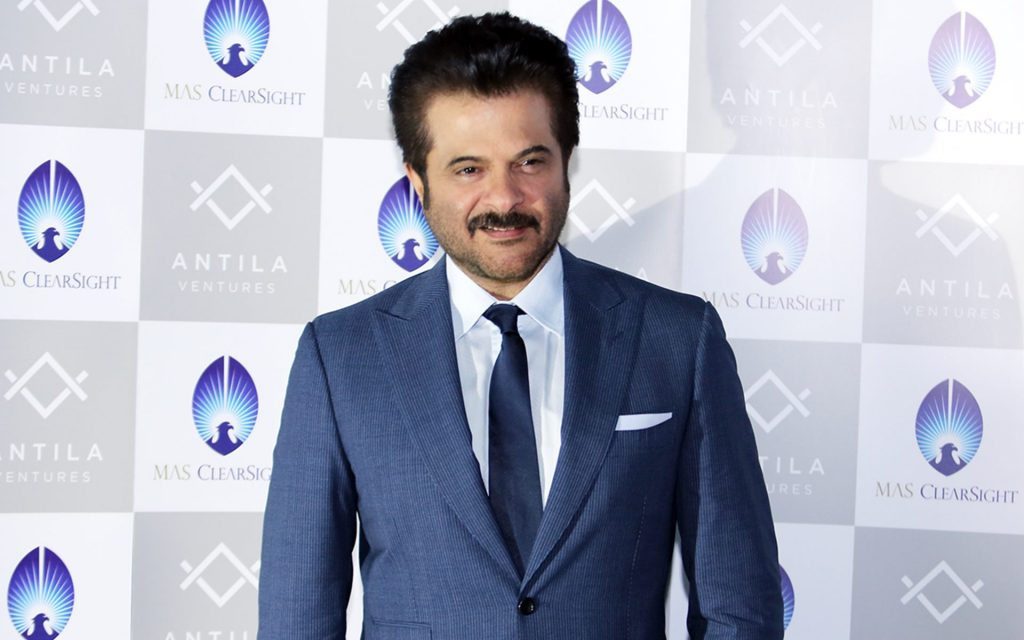 ANIL KAPOOR hot images 1024x640