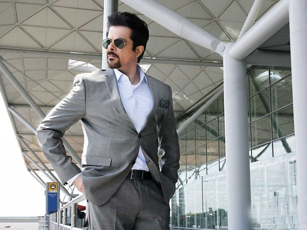 ANIL KAPOOR latet hd wallpapers 1024x768