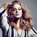Adele Height, Bio, Age, Body Measurement, Husband, Net Worth, Facts