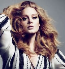 Adele Singer, Songwriter