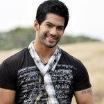 Amit Tandon American Singer, Actor