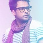 Amrinder Gill Height, Biography, Age, Net worth, Family, Wife, Facts