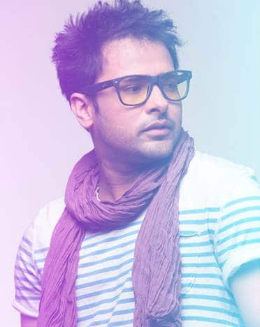 Amrinder Gill Indian Singer, Actor