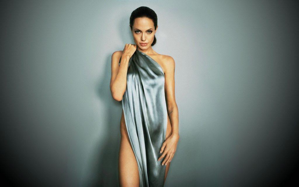 Angelina Jolie Full HD Wallpaper 7 1024x640