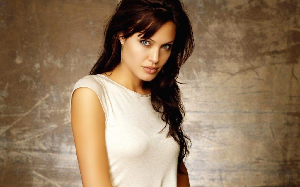 Angelina Jolie HD wallpapers new 63476 1024x640