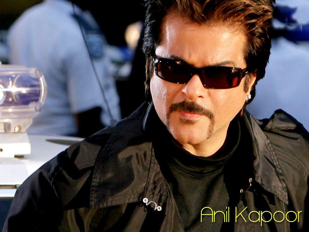 Anil Kapoor Photos 1024x768