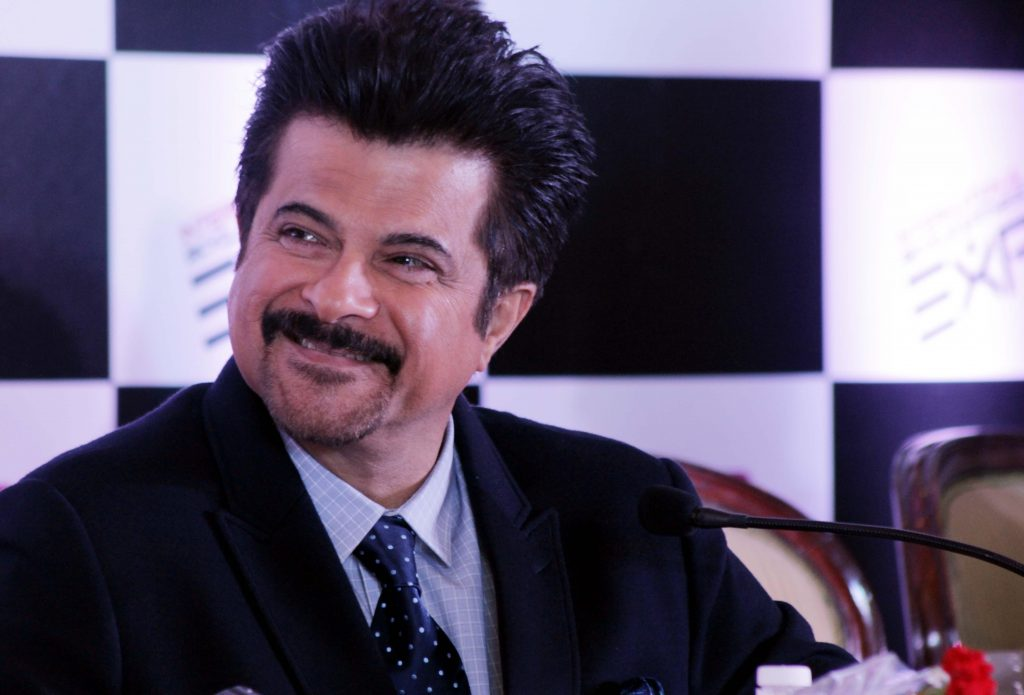 Anil Kapoor hd wallpapers free downloads 1024x695