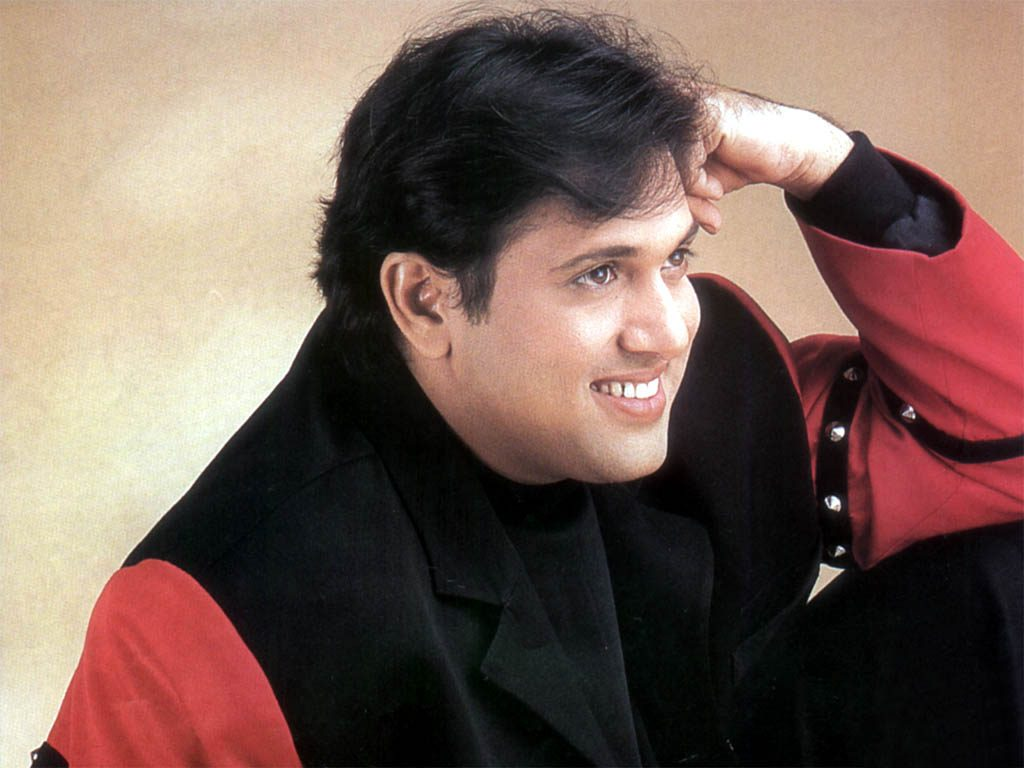 Best Govinda Hd Images and Photos Collection 2017 1024x768
