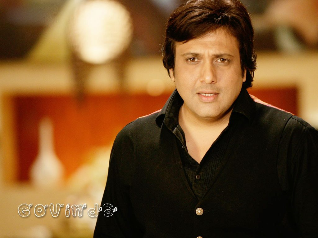 Best Govinda Hd Images and Photos Gallery 2017 1024x768