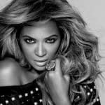 Beyonce Body Measurements, Net worth, Age, Bio, Height, Family, Husband, Facts