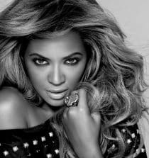 Beyonce Singer, Songwriter, Actress, Record Producer, Dancer