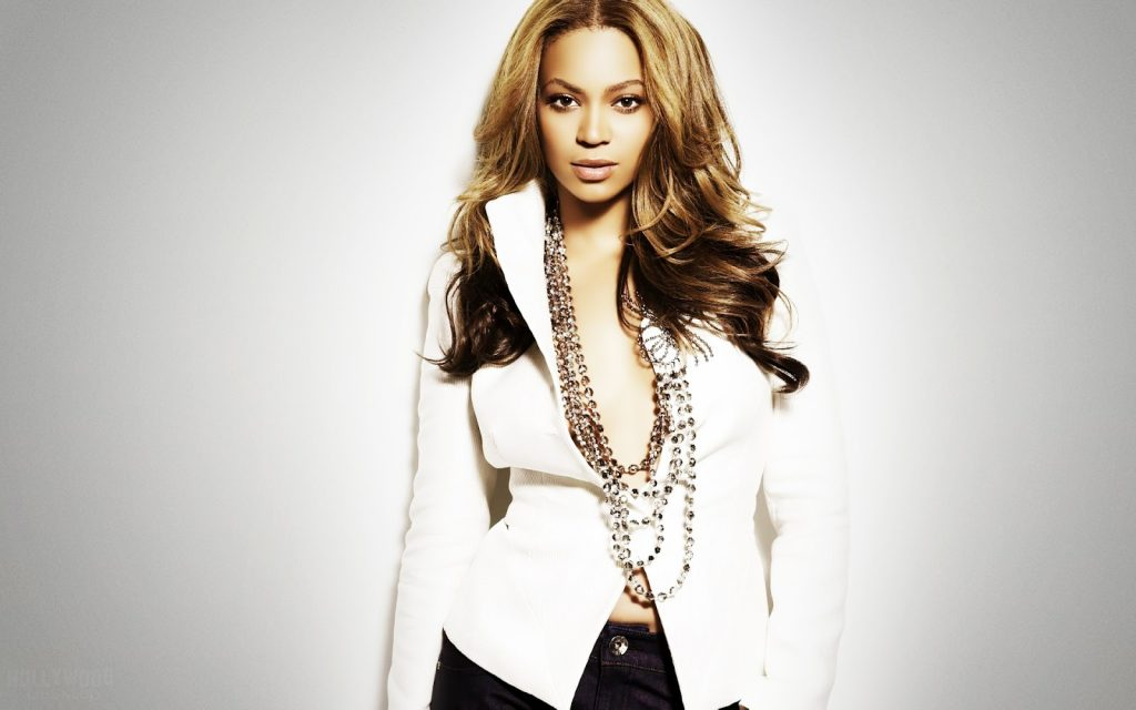 Beyonce Wallpapers HD 3 1024x640