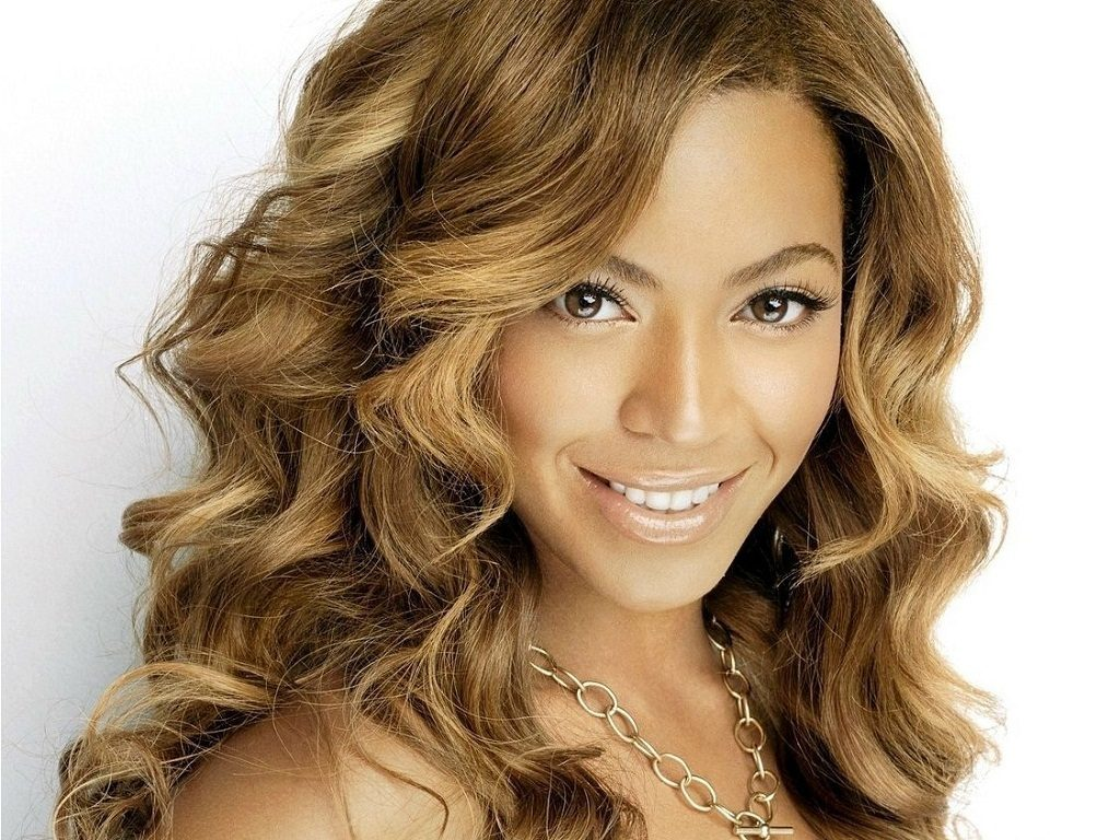 Beyonce Wallpapers Images 1024x768