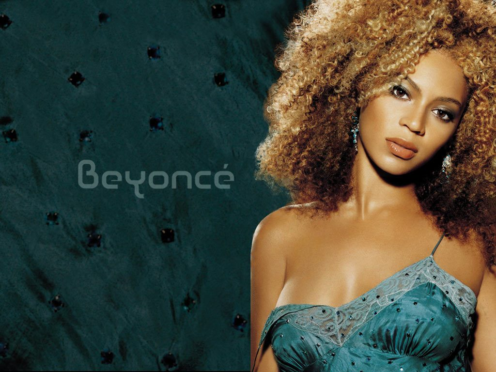 Beyonce hd wallpaper 1024x768