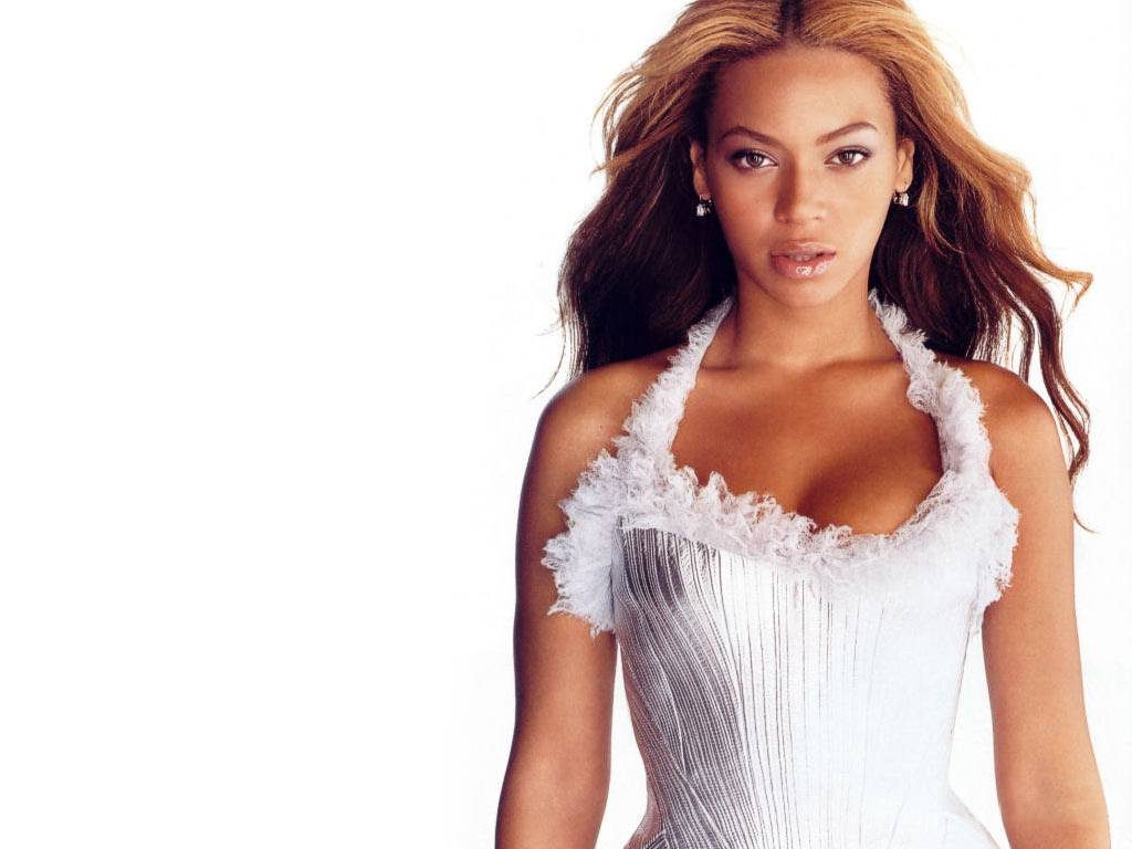 Beyonce hd wallpapers 343 1024x768