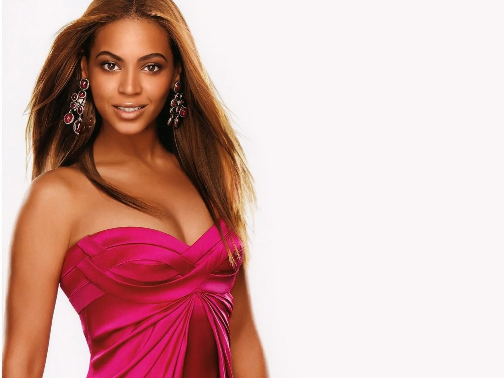 Beyonce hot hd wallpapers 6 1024x768