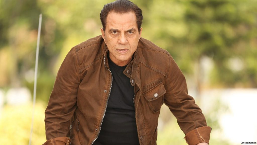 Double Di Trouble Dharmendra 1024x576
