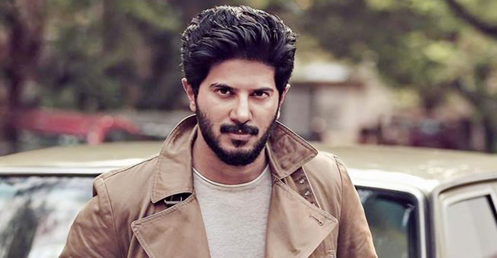 Dulquer Salmaan Solo movie release date 1024x532