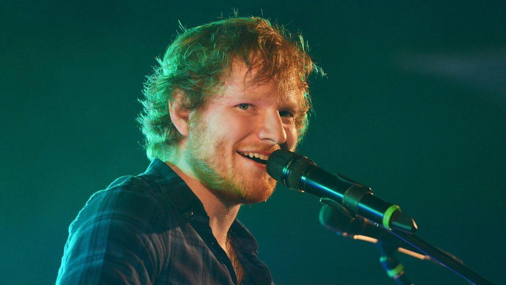 Ed Sheeran Computer Wallpaper 1 1024x576