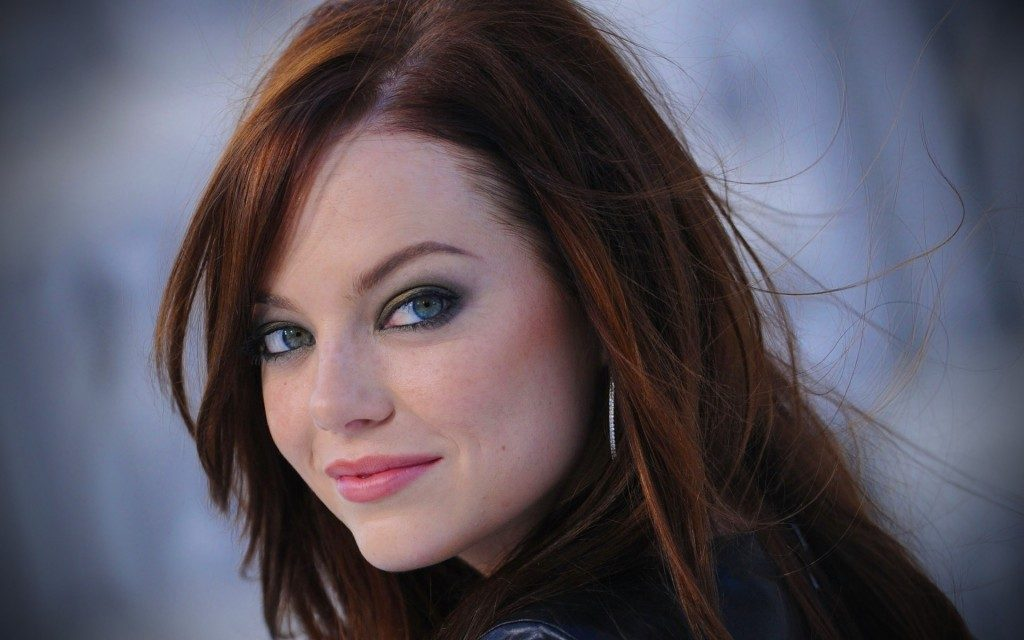 Emma Stone HD Wallpapers 2 1024x640 1024x640