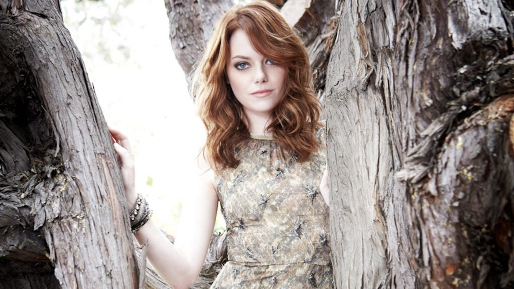 Emma Stone Wallpapers HD 36 1024x576