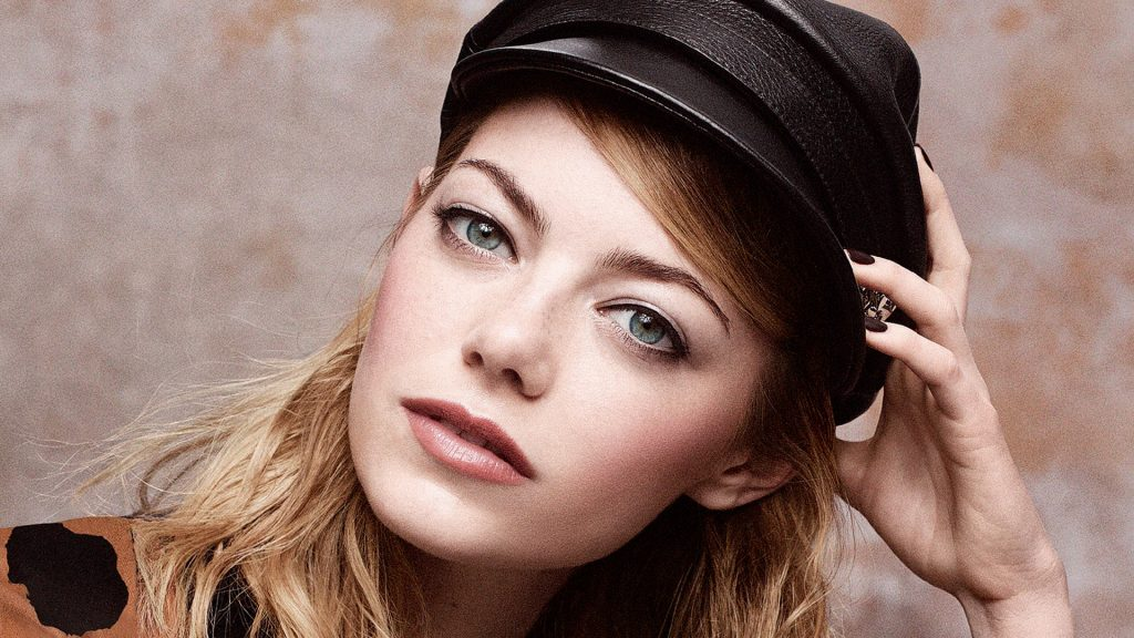 Emma Stone Wallpapers HD 60 1024x576