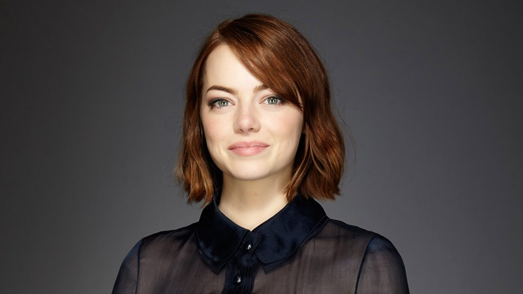 Emma Stone Wallpapers HD 63 1024x576