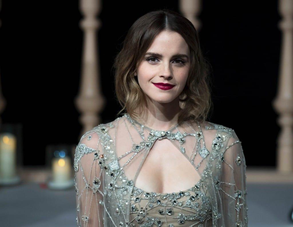 Emma Watson Biography Height Life Story Super Stars Bio