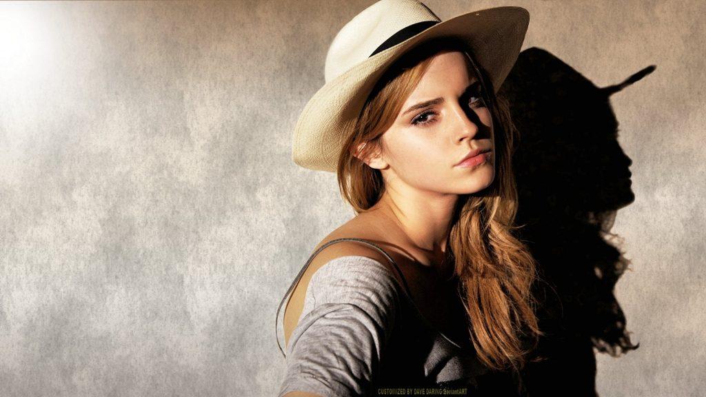 Emma Watson Bio, Height, Age, Boyfriend and Life Story - Emma Watson HD 1024x576