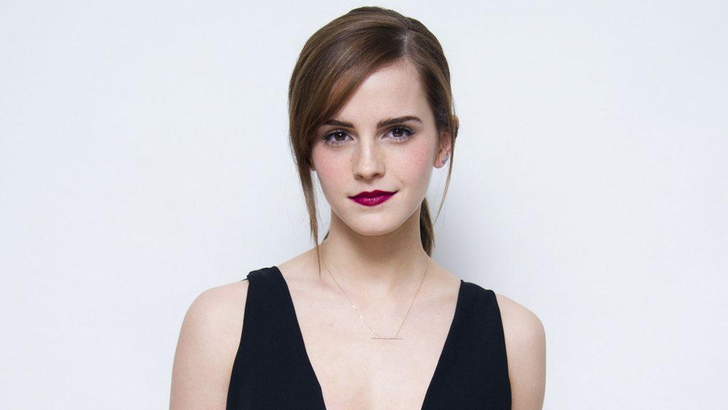 Emma Watson Bio, Height, Age, Boyfriend and Life Story - Emma Watson Wallpapers HD 10 1024x576