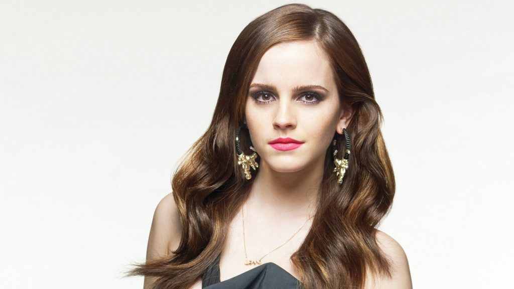 Emma Watson Bio, Height, Age, Boyfriend and Life Story - Emma Watson Wallpapers HD 24 1024x576