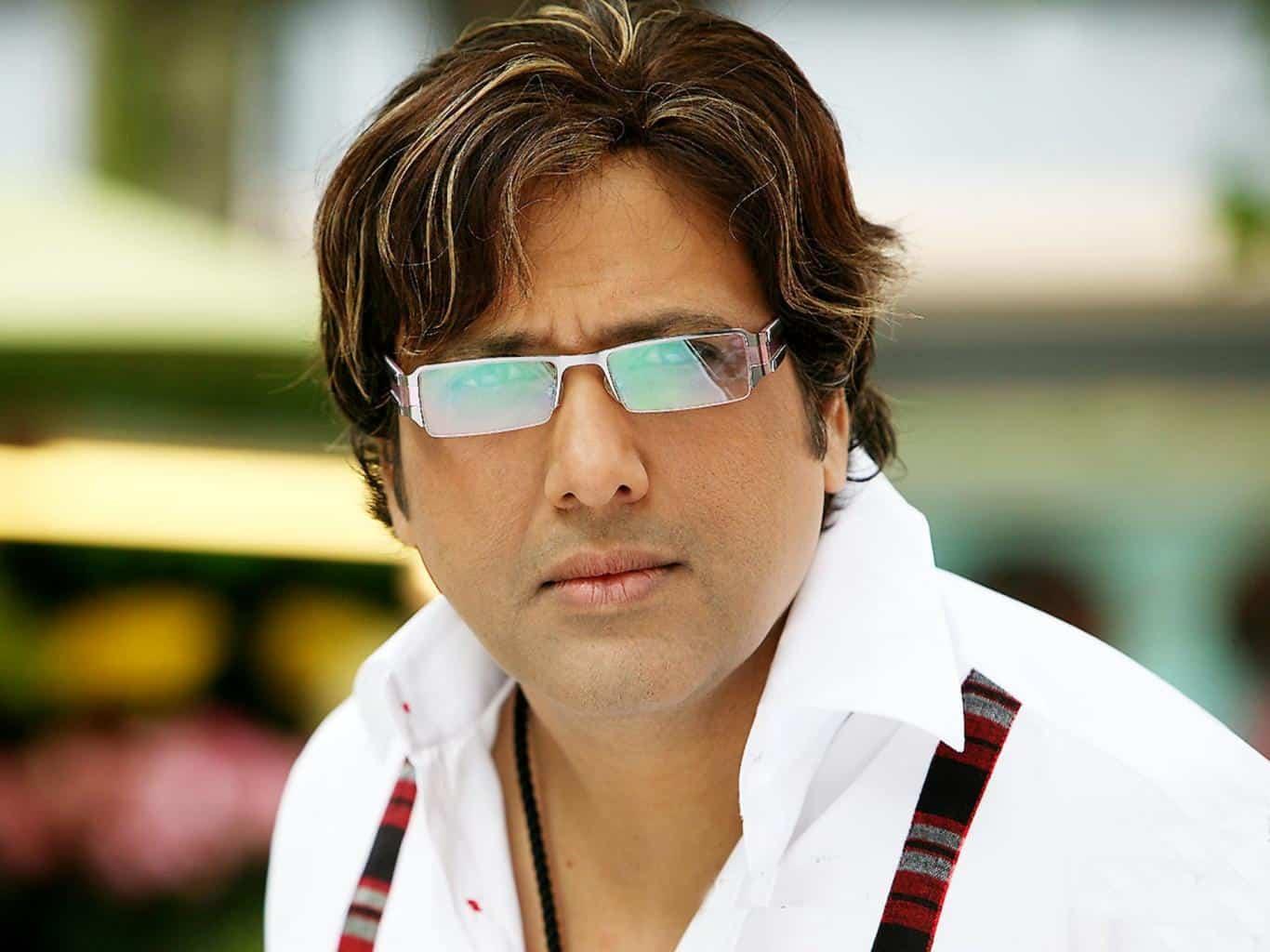 Image result for Govinda