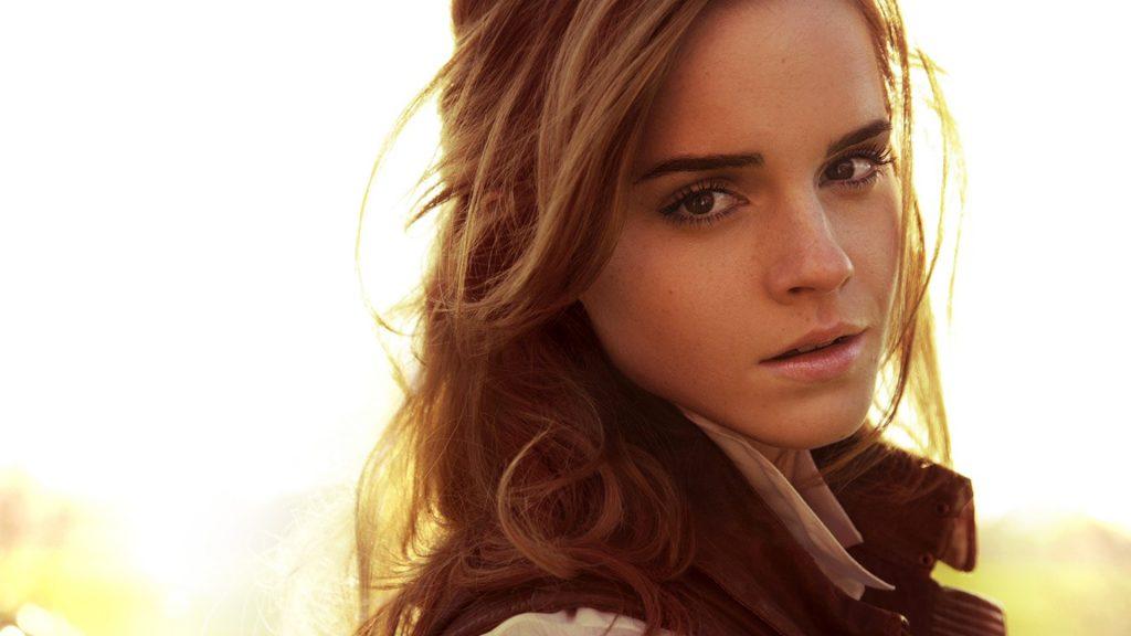 Emma Watson Bio, Height, Age, Boyfriend and Life Story - HD Emma Watson Wallpapers 10 1024x576