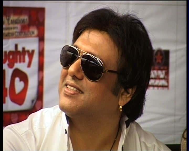 Hd Image of Govinda