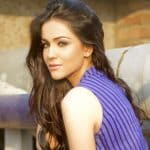 Humaima Malick Bio, Age, Height, Husband, Net worth, Boyfriend, Facts