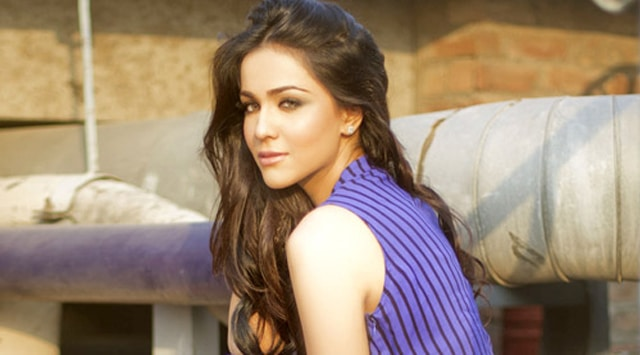 Humaima Malick Pakistani Actor, Model
