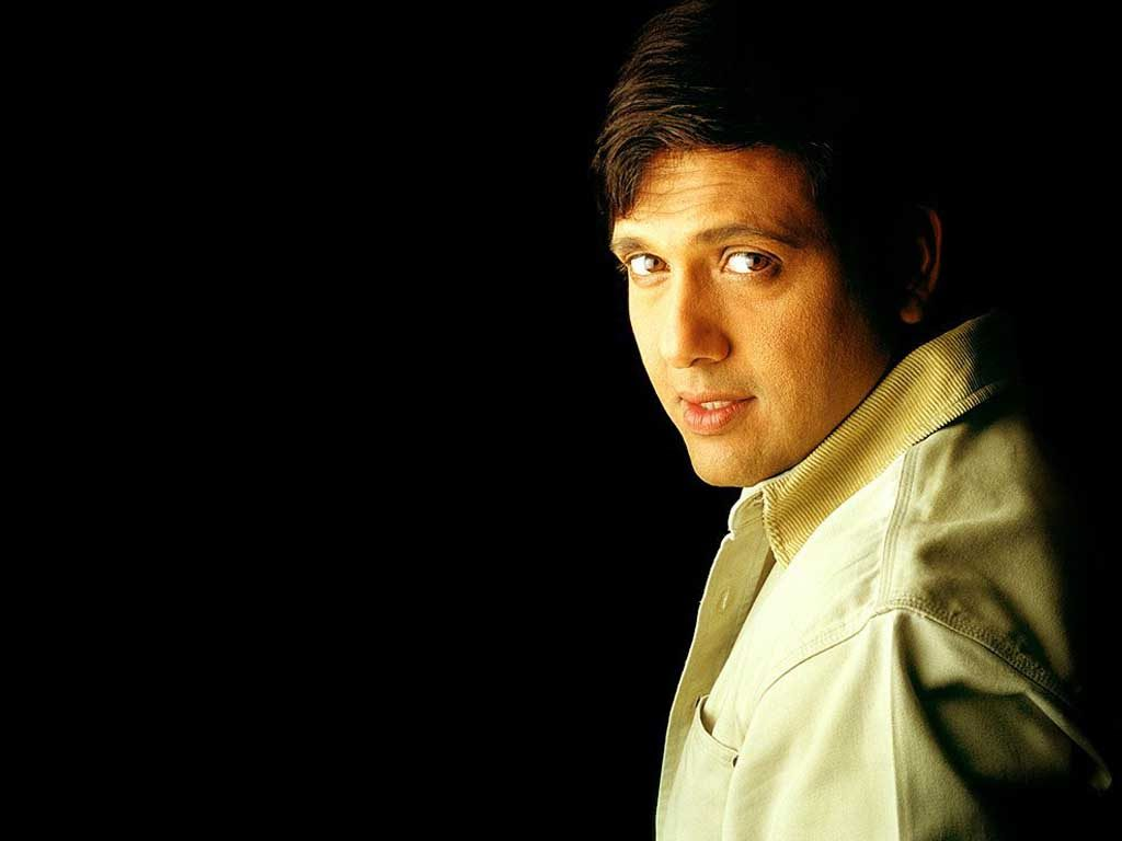 Latest Govinda Hd Images and Photos Collection 1024x768