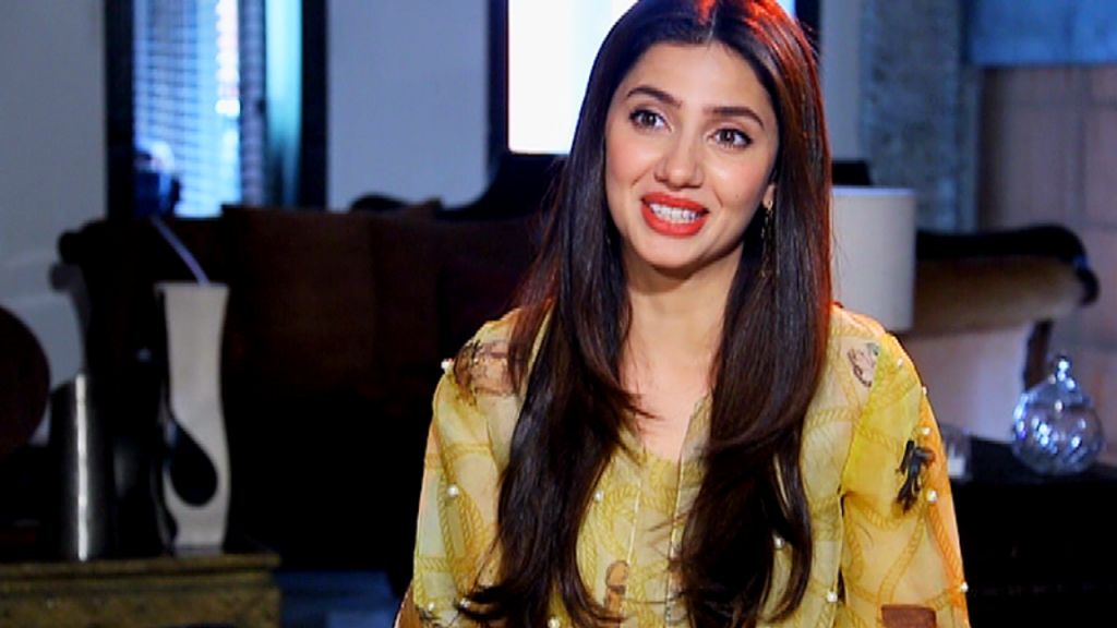 Mahira Khan HD Images 1 1024x576