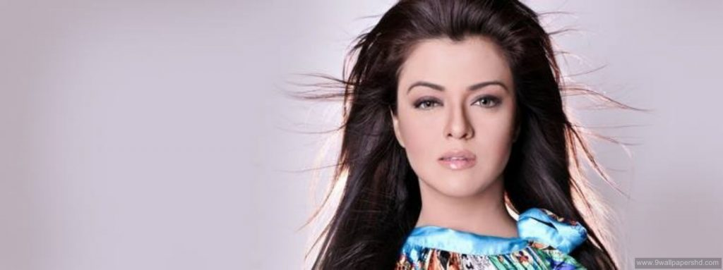 Maria Wasti Facebook Covers 1024x383