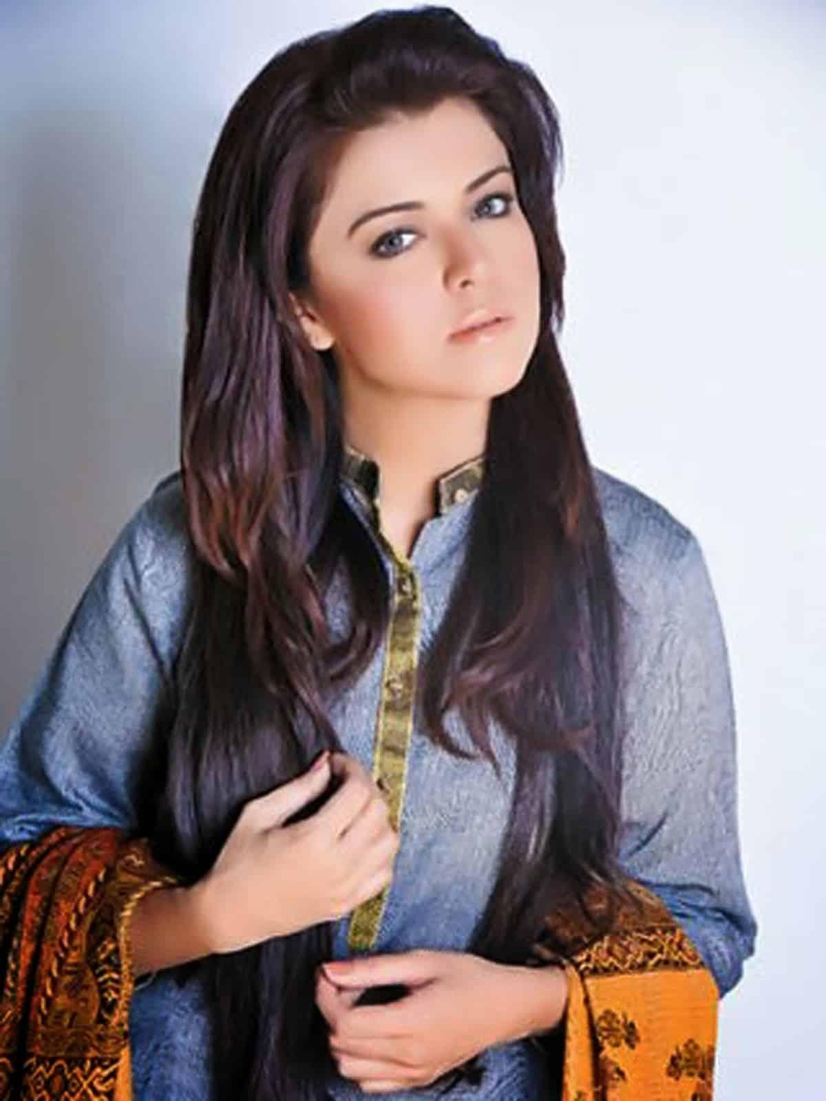 pics Caroline O'Connor (actress)