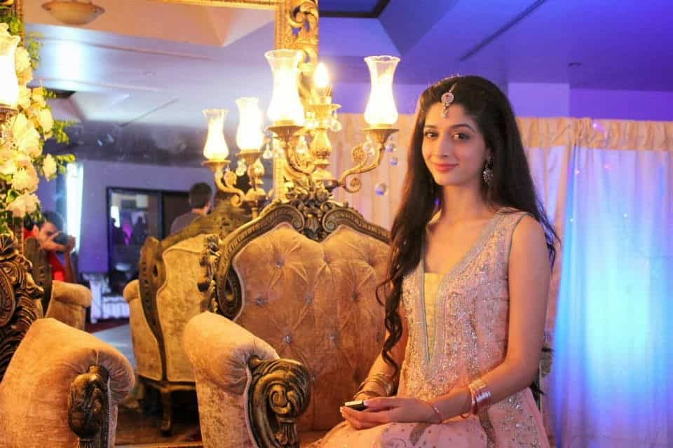 Mawra Hocane Wallpapers PIC SDY005445