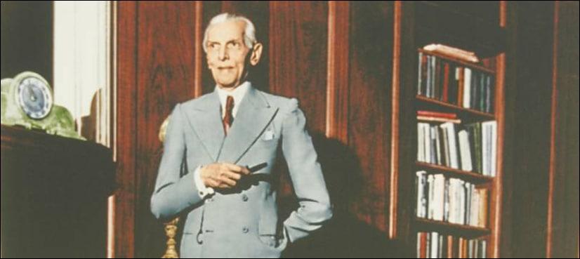 Muhammad Ali Jinnah Quaid e Azam weight