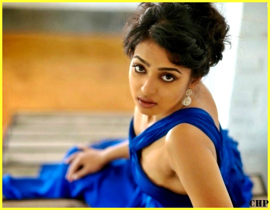 Radhika Apte Wallpapers 28