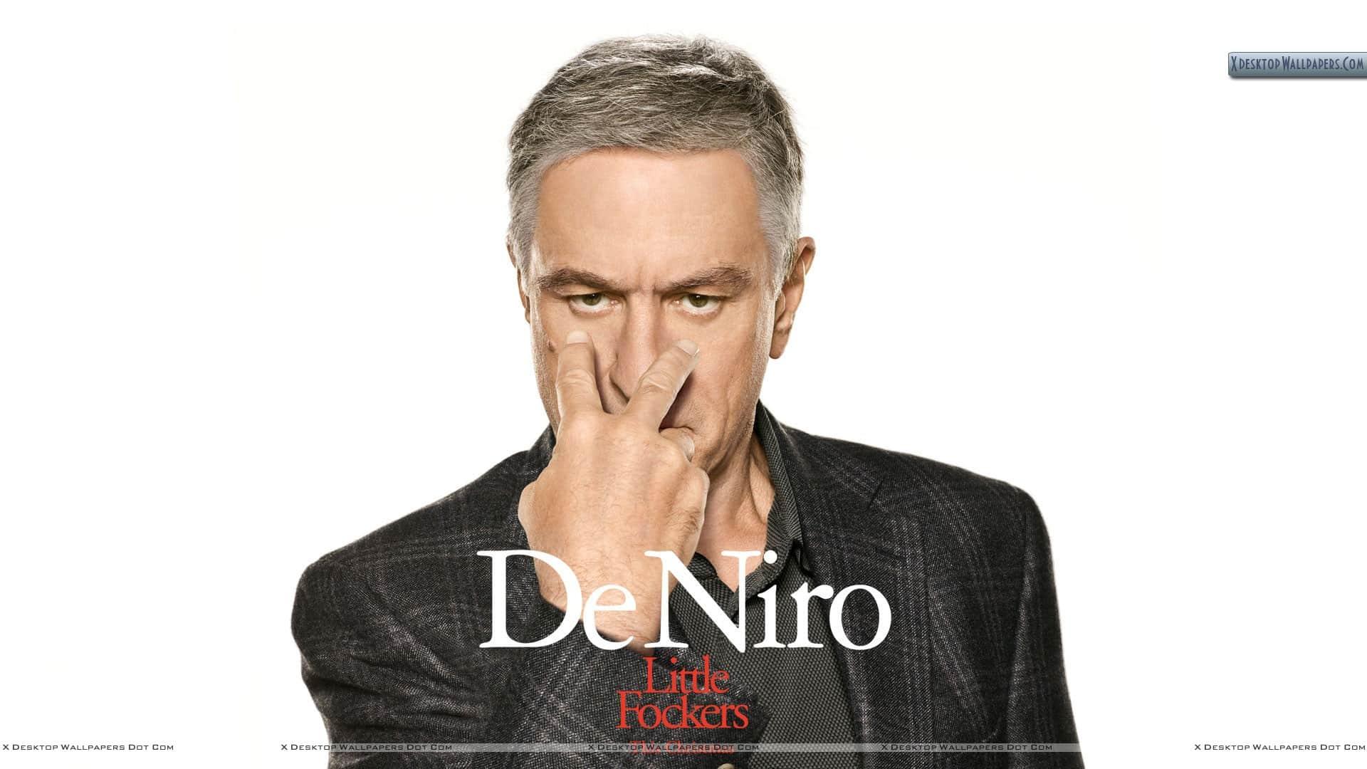 Robert De Niro Net Worth, Girlfriend, Bio, Height, Age ...